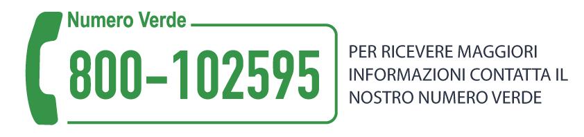 numero verde optima risarcimenti