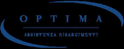 Optima Risarcimenti Logo