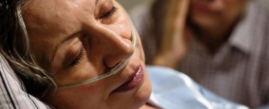 Malasanità: shock anafilattico causato da errore medico